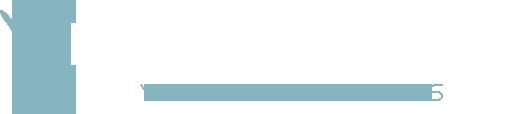 logoverbundeheitwebsite