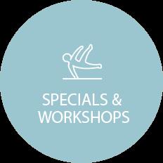 workshopsyoga