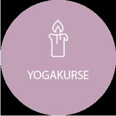 yogakurse2